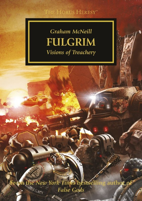 Fulgrim-Visions-of-Treachery