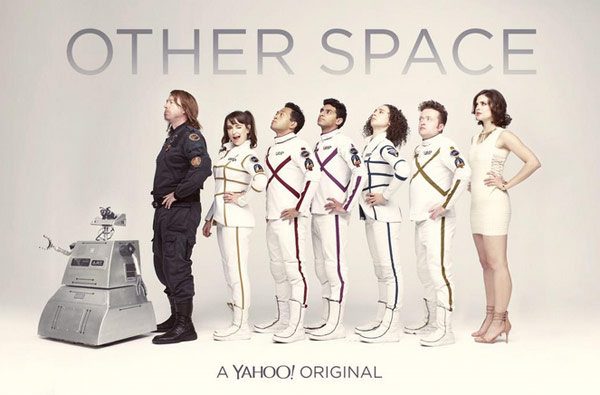other-space-season-2-release-date